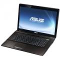 Ноутбук Asus K73SV (K73SV-TY369D)