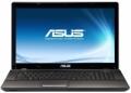 Ноутбук Asus K73TK (K73TK-TY053D)