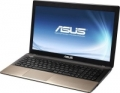 Ноутбук Asus K75VM (K75VM-TY070D)