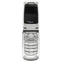 Мобильный телефон Asus M303
