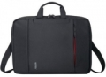 Сумка для ноутбука ASUS Matte Carry Bag