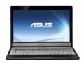 Ноутбук Asus N45SF (N45SF-V2G-VX072V)