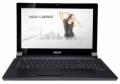Ноутбук Asus N53SV (N53SV-2630QM-W4EVAP)