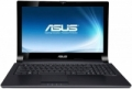 Ноутбук ASUS N53SV (N53SV-SZ518V)