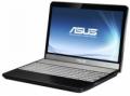 Ноутбук Asus N55SF (N55SF-2310M-S4DVAP)
