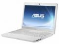 Ноутбук Asus N55SL (N55SL-S2027V)