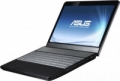 Ноутбук ASUS N55SL (N55SL-SX025V)