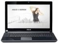 Ноутбук Asus N73SM (N73SM-TY008V)