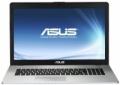 Ноутбук Asus N76VM (N76VM-V2G-T5082V)