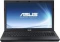 Ноутбук Asus P52F (P52F-P6200-S3CNAN)