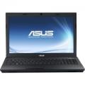 Ноутбук Asus P53E (P53E-SO069D)