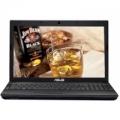 Ноутбук Asus P53SJ (P53SJ-SO050D)