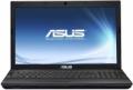 Ноутбук Asus P53SJ (P53SJ-SO072D)