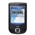 Мобильный телефон Asus P565