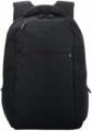 Рюкзак для ноутбука ASUS STREAMLINE BACKPACK