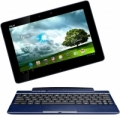 Планшет Asus Transformer Pad 300 32Gb 3G dock