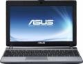 Ноутбук Asus U24E (U24E-PX121V)