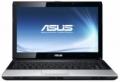 Ноутбук Asus U31SG (U31SG-RX030V)