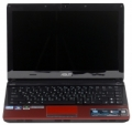 Ноутбук Asus U31SG (U31SG-RX033V)