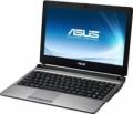 Ноутбук Asus U32U (U32U-RX030V)