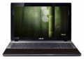 Ноутбук Asus U43SD (U43SD-WX020V)