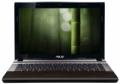Ноутбук Asus U43SD (U43SD-WX048V)