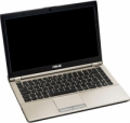 Ноутбук ASUS U46E (U46E-2310M-S3DNAN)