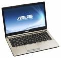 Ноутбук Asus U46E (U46E-WX012V)