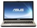 Ноутбук Asus U46SV (U46SV-WX062V)
