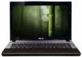 Ноутбук Asus U53Jc Bamboo (U53JC-460M-S3DVAN)