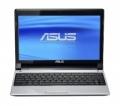Ноутбук Asus UL20A (UL20A-SU23NCGRWW)