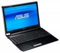 Ноутбук ASUS UL50Vs (UL50VS-SU73SFCVAW)