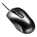 Мышь ASUS UT200 USB