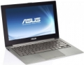 Ноутбук Asus UX21 (UX21E-KX017V)