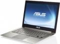Ноутбук Asus UX31 (UX31E-RY024V)