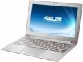 Ноутбук ASUS UX31 (UX31E-RY025V)