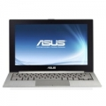 Ноутбук Asus UX31E (UX31E-RY008V)