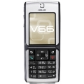 Мобильный телефон Asus V66
