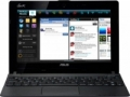 Ноутбук Asus X101CH (X101CH-BLK026S)