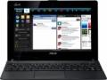 Ноутбук Asus X101CH (X101CH-WHI027S)