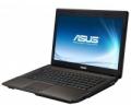 Ноутбук Asus X44H (X44H-VX101D)
