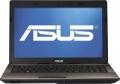 Ноутбук Asus X44H (X44H-VX102D)