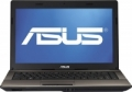Ноутбук Asus X44H (X44H-VX102R)