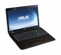 Ноутбук Asus X52F (X52F-370MSEGDAW)