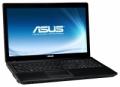 Ноутбук Asus X54C (X54C-SX005D)