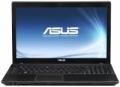 Ноутбук Asus X54H (X54H-SX091D)
