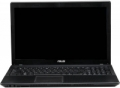 Ноутбук Asus X54HR (X54HR-SO106D)
