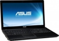 Ноутбук ASUS X54HR (X54HR-SX072D)