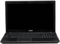 Ноутбук Asus X54HR (X54HR-SX165D)