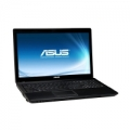Ноутбук Asus X54HY (X54HY-SO168D)